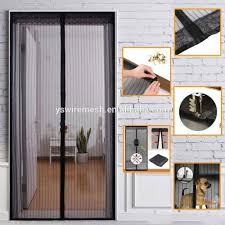 Magnetic Fly Screen For French Doors by Retractable Screen Door Retractable Screen Door Suppliers And