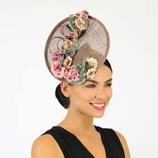lace fascinator vintage lace fascinator mania shoes