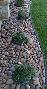 front yard rocks for sale 15 front yard landscaping ideas model