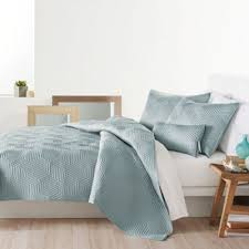 Dkny Duvet Cover White Buy Dkny Quilt From Bed Bath U0026 Beyond