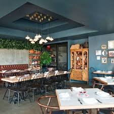 Private Dining Rooms Los Angeles Broken Spanish Restaurant Los Angeles Ca Opentable