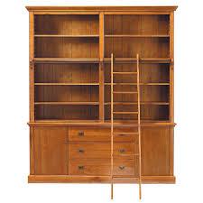 white modern bookcase u2014 home design ideas great modern bookcase