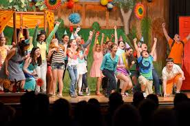 new plays for children s musicals