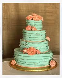 quinceañera sweet sixteen cakes azucar bakery