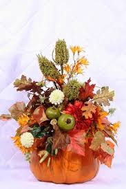 Fall Table Arrangements 71 Best 20 Natural Halloween And Thanksgiving Table Centerpiece