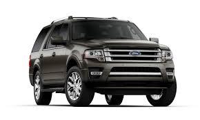Ford Escape Green - find a dealer toronto area ford dealers