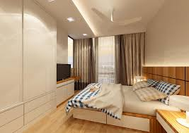 bedroom superb bedside lamp ideas contemporary bedroom ceiling