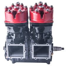 polaris premium engine 777 di virage i 2002 2004 shopsbt com