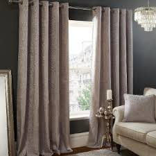 Tj Hughes Curtains Prices Eyelet Curtains The Range