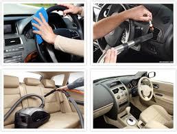Interior Car Shampoo Steam Car Washing Best Car Cleaning Car Washing Car Dry