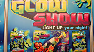 glow show moose toys new 2015 toys of glow show demenstration