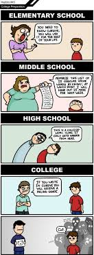 Funny High School Memes - image result for high school memes memes pinterest funny