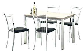table de cuisine avec rallonge table de cuisine avec rallonges excellent table cuisine rallonge