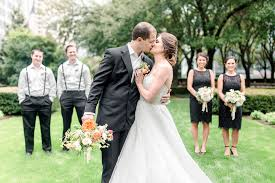 Wedding Photographers Milwaukee Wedding Photographers Milwaukee All Pictures Top