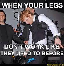 Ed Meme - ed sheeran meme funny pics funnyism funny pictures