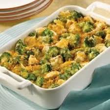 cbell kitchen recipe ideas cbell s kitchen chicken broccoli divan recipe allrecipes com