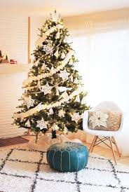 13 best christmas trees images on pinterest merry christmas