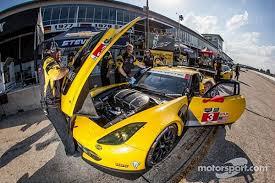 corvette c7r engine c7 r starts countdown to sebring 12 hours corvetteforum