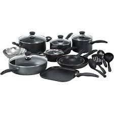 best black friday deals on pots and pans product