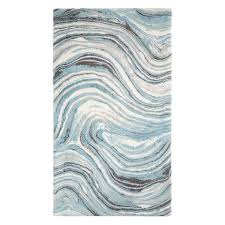 Abyss Bath Rugs Abyss Gala Bath Rug Bloomingdale S