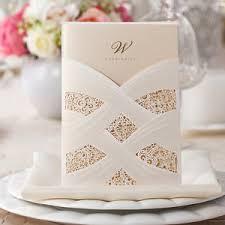 Engagement Invitation Cards Designs Unique Design Wedding Engagement Invitation Card Free Personalized