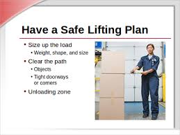 sample safety powerpoint template 6 free documents download in ppt