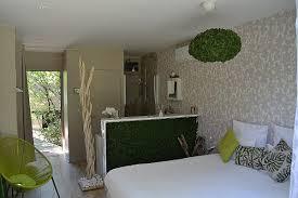 chambre z chambre chambre d hotes nimes luxury miracle chambre d hotes nimes