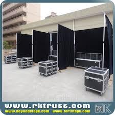 wedding backdrop equipment rk wedding backdrop curtains wedding backdrop stand buy organza