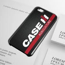 15 best phone cases images on pinterest case ih international