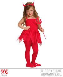 little s fancy dress 74 best fancy dress ideas images on pinterest