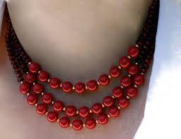 crystal bead necklace jewelry images Coming soon diy swarovski pearl necklace kits eureka crystal jpg