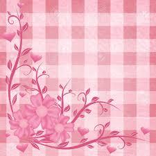 walppar madre 9117492 fondo rosa flores para el d a de la madre foto de archivo