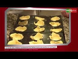 cours de cuisine tarbes le lycée des métiers lautréamont de tarbes ouvre une section en