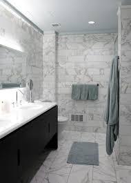 Travertine Bathroom Floor Travertine Bathroom Tiles Ahigo Net Home Inspiration
