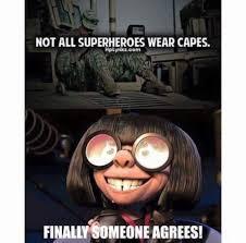 No Capes Meme - no capes meme by kingofblades13 memedroid