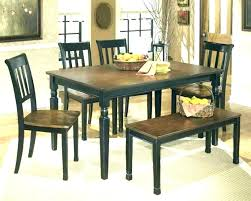 dining table with metal chairs metal dining room chairs scrolled metal dining table metal dining