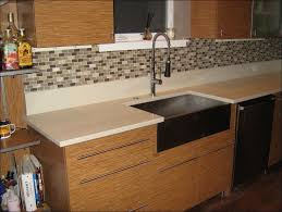 kitchen faux backsplash faux brick panels exterior brick tiles