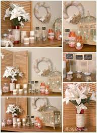 easy cheap diy home decor diy home decor ideas living room diy living room wall decor easy