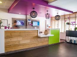 chambres d hotes st gilles croix de vie hotel in gilles croix de vie ibis styles gilles croix