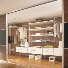 Modular Furniture Bedroom Wardrobe Design Amazing Wall Storage Systems Bedroom Aura