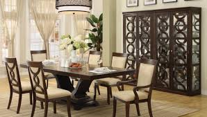 Dining Table For 8 by Dining Room Awesome Memorable Beguile Large Dining Room Table