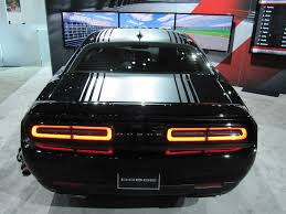 Dodge Challenger 2014 - dodge challenger pack appearance group 2015 dodge challenger