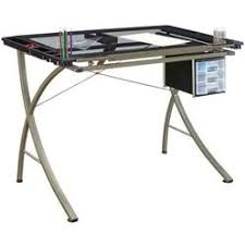 Creation Station Studio Desk Studio Rta Creation Station Studio Desk Maple