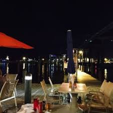 Fish House Fort Myers Beach Reviews - nervous nellie u0027s 298 photos u0026 370 reviews seafood 1131 1st
