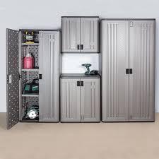 kitchen storage cabinets menards storage organization at menards