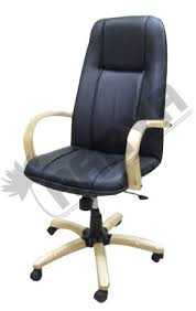 Comfortable Office Chairs Office Chairs Executive Office Chair Comfortable Office Chair