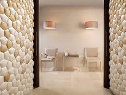 bathroom floor tiles designs bathrooms design tiles design floor tiles design tile ideas