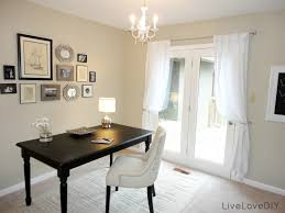 home decorating ideas on a tight budget idolza