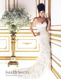 116 best wedding dresses images on pinterest wedding dressses