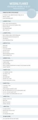 plan my wedding wedding planning timeline wedding planning timeline timeline